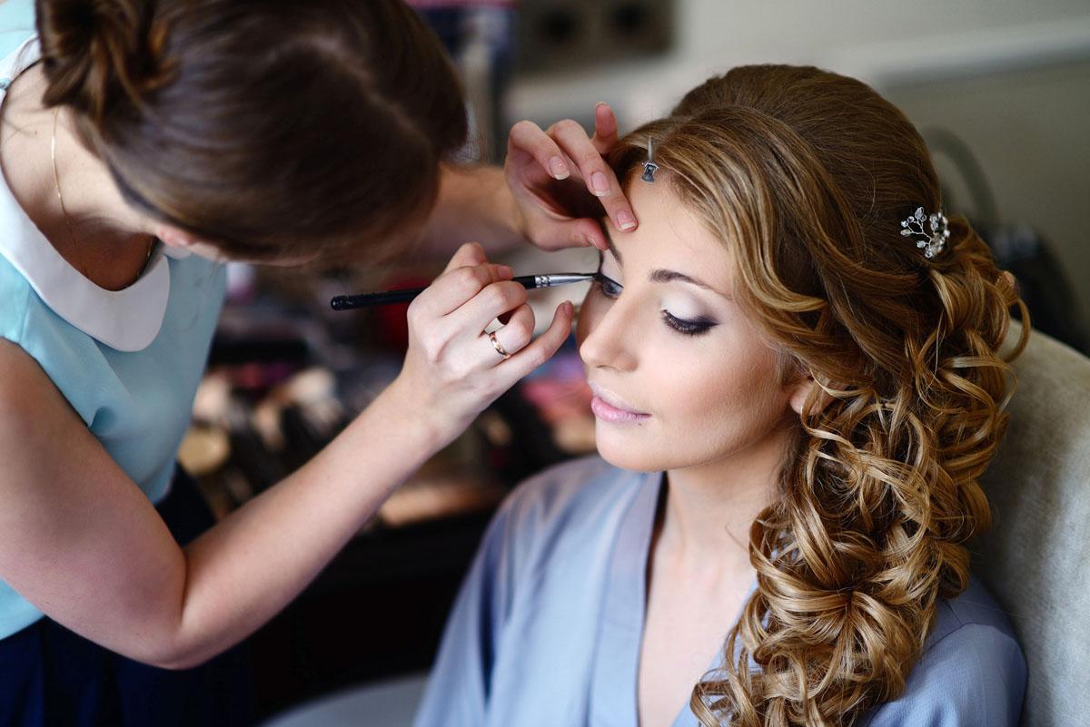 Majest Beauty Salon Corfu (18)