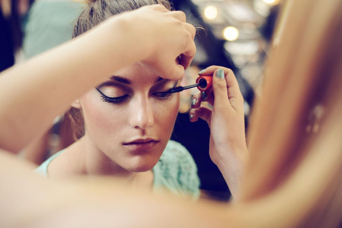 Majest Beauty Salon Corfu (19)